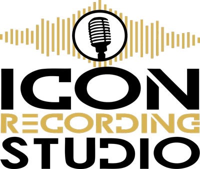 Audio Recording Studio in Jacksonville and Orange Park, FL