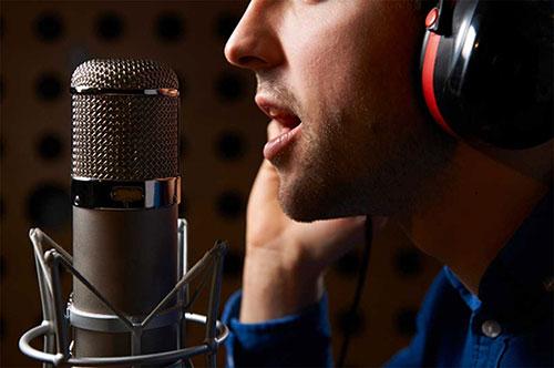 recording studio in jacksonville fl